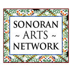 sonoran arts Network
